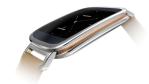 IFA: Asus stellt ZenWatch mit Google Wear vor - Foto: Asus