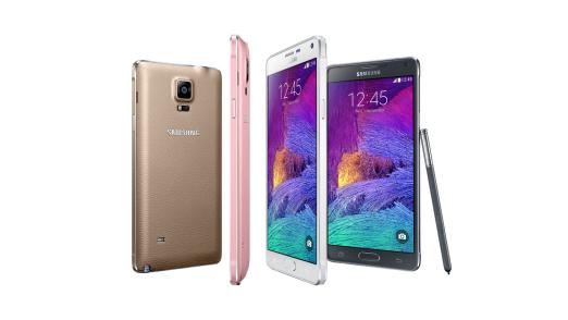 Samsung will Smartphone-Angebot ausdünnen