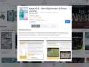 Im iBookstore: Apple iOS 8 - Mehr Möglichkeiten für iPhone und iPad