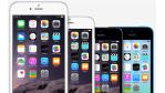 Kaufberatung für Umsteiger vom iPhone 4/S und iPhone 5/S: Apple iPhone 6 und iPhone 6 Plus im Alltagstest - Foto: Apple