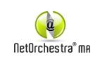NetOrchestra MA für Exchange: E-Mail-Archivlösung für Exchange soll für Speicherentlastung sorgen - Foto: com2 GmbH