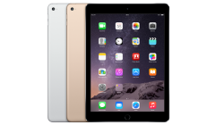 iPad Air 2, iPad mini 3, iOS 8.1, Mac OS X 10.10 & iMac Retina: Apple frischt iPads, Macs und seine Betriebssysteme auf - Foto: Apple
