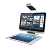HP Sprout – All-in-One-PC mit 3D-Eingabe