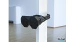 Gadget des Tages: hi-Tube2 - biegsamer Bluetooth-Lautsprecher - Foto: hi-Fun