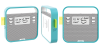 Triby - smartes Haustelefon