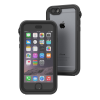 Catalyst Case - Rugged-Schutzhülle für Apples iPhone 6
