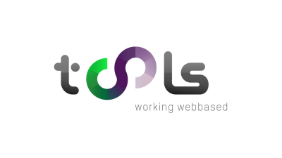 "tools 2015: Erleben Sie das Motto ""working webbased"" live in Berlin - Foto: tools 2015"
