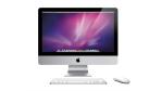 Test - Neue iMacs 2011: iMac 21,5 Zoll Core i5 mit 2,5 Gigahertz