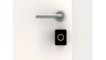 Gadget des Tages: Noki - Haustüren mit dem Smartphone aufschließen - Foto: Noki