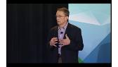 Pat Gelsinger VMware vSphere 6 und Co - Foto: VMware