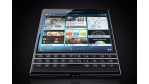Blackberry 10.3.3 kommt Anfang 2016: Blackberry will an Blackberry 10 festhalten - Foto: Blackberry