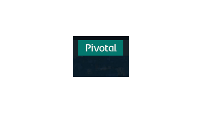 Analysesoftware: Pivotal stellt Big-Data-Lösungen unter Open-Source-Lizenz - Foto: Pivotal