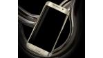 Alle Fakten zum Galaxy S6 und S6 edge: Samsung enthüllt zwei neue Highend-Smartphones - Foto: Samsung