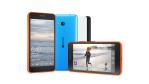 Microsoft veröffentlicht Upgrade-Liste: Diese Lumias erhalten zum Launch Windows 10 Mobile - Foto: Microsoft