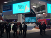 Mobile World Congress 2015 - Impressionen