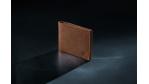 Gadget des Tages: Woolet - smarte Geldbörse mit Ortungstechnik - Foto: Woolet.co
