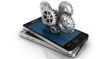 Background Fetch, Remote Notifications und Background Transfer Service: Systemressourcen bei der App-Entwicklung für iOS schonen - Foto: Alex Mit/Shutterstock.com