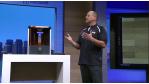 Autodesk Spark-Plattform: Microsoft integriert 3D-Druck in Windows 10 - Foto: Microsoft