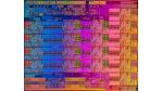 Intel Xeon E7-4800/8800 v3: Neue Server-Generation von Intel im ersten Test - Foto: Intel