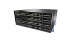 Netzwerk-Ratgeber: Empfehlenswerte Switche für kleine und mittelgroße Unternehmen - Foto: Cisco