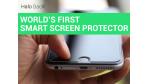 Gadget des Tages: Halo Back - Schutzhülle mit Zurück-Button für Apples iPhone - Foto: Halo Back