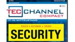 Workshops, Ratgeber, Hintergrund: Security - das neue TecChannel Compact ist da!