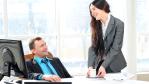 Führungsqualitäten testen: Wie ein guter Chef sein muss - Foto: Yuriy Rudyy - shutterstock.com