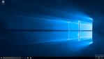 Tastenkürzel für Windows 10: Windows 10: Wichtige Tastenkombinationen im Überblick