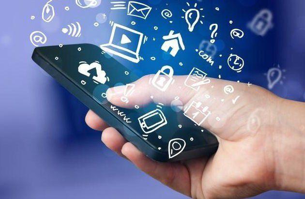 Hersteller müssen künftig 6,25 pro Smartphone zahlen.