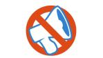 Kostenloses Privacy-Tool für Windows 10: O&O ShutUp10 - Windows-Privatsphäre schützen