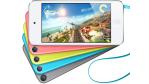 Neuer iPod Touch: Apple legt den iPod Touch mit 16GB neu auf