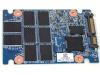 Sandisk Extreme Pro 480GB im Test