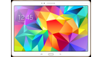 Android-Tablet: Samsung Galaxy Tab S 10.5 LTE im Test - Foto: Samsung
