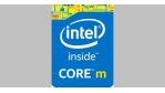 Erster Broadwell-Prozessor: Intel Core M: Der beste Tablet-Prozessor? - Foto: Intel