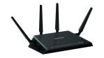 Router von Netgear und Sitecom: IFA 2014: WLAN wird noch schneller