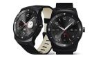 Mit Android Wear: LG G Watch R kommt Anfang November nach Deutschland