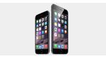 Hinweise in iOS 8: iPhone 6 für LTE im E-Plus-Netz gerüstet