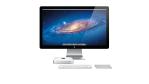 Test Mac Mini: Test - Mac Mini 2011 mit Core-i-Prozessor