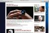 Presseschau zur Apple-Keynote September 2014