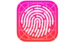 Passwort-Manager, Tagebuch, Banking...: Diese iOS-Apps unterstützen Touch ID