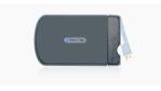 Externe Festplatte: Freecom Tough Drive 3.0 2 TB im Test
