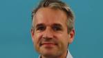 Neue Rolle Turnaround-CIO: Was der CIO in der Krise tun muss - Foto: Baur