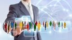 Dokumentenbasierte Prozesse: Dokumenten-Management wird zum Enterprise-Information-Management - Foto: Romolo Tavani - Fotolia.com