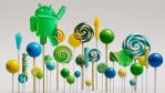 Vorbereitung auf Lollipop: 5 Tipps für Android-5.0-Entwickler - Foto: Google