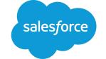 Appexchange: Der Salesforce-Kosmos - Foto: Salesforce