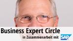 SAP und IBM: SAP HANA mit noch mehr Power in der Cloud - Foto: Rüdiger Spies