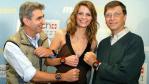 Für mehrere Betriebssysteme: Microsoft-Smartwatch soll in den nächsten Wochen vorgestellt werden - Foto: Microsoft