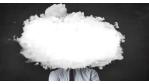Ratgeber: Viele Wege führen in die Cloud - Foto: ra2 studio - Fotolia.com