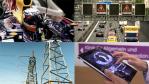 ANZEIGE: Die Chancen der Digitalisierung für die Industrie - Foto: Siemens