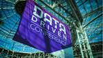 Datawarehouse: Teradata-Kunden bevorzugen On-Premise - Foto: Teradata